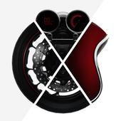 Salon de la Moto 2015 icon