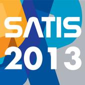 SATIS icon