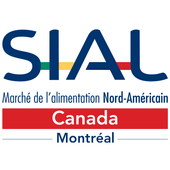 SIAL/SET Canada icon