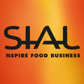 SIAL Middle East 2016 icon
