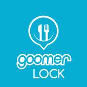 GoomerLock icon