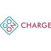 GoOnCharge icon
