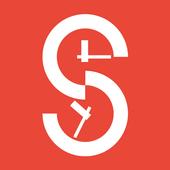 WatchDesign icon