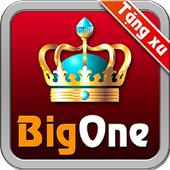 BigOne Đổi Thưởng icon