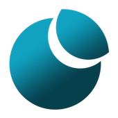 RMES campus on-line icon