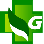 Go-Obat icon