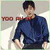 Best Yoo Ah In Wallpapers HD Zeichen