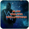 Alan Walker Wallpapers icon
