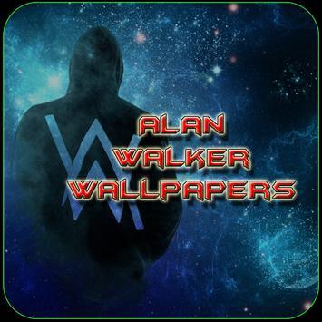 Alan Walker Wallpapers screenshot 2