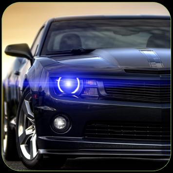 Best Cars Wallpapers HD screenshot 5