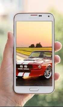Best Cars Wallpapers HD screenshot 8