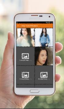 Lee Min Ho Wallpapers HD screenshot 3