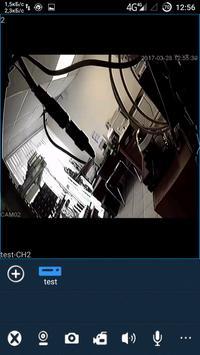 Jassun Mobile screenshot 3