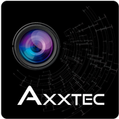 AXXTEC icon