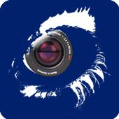 N_eye icon