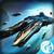 Galaxy Reavers - Starships RTS APK