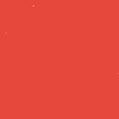 SOS - Emergency alert icon