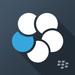 Download Download apk versi terbaru BlackBerry Work for Android.
