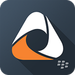 Download Download apk versi terbaru BlackBerry Access for Android.