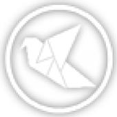 문자메세지알림앱 SMSGetter icon