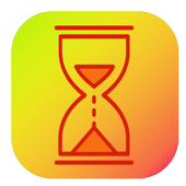 Sand Timer Pro icon