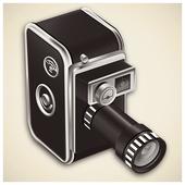 8mm Vintage Camera Advice icon