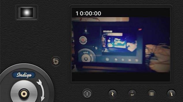 8mm vintage camera app free download