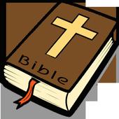 Worship Bible icon