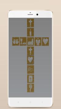 Worship Bible screenshot 2