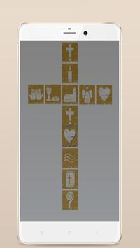 Worship Bible screenshot 8