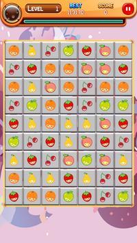 Fruits Puzzle screenshot 10