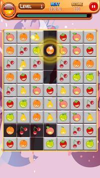Fruits Puzzle screenshot 3