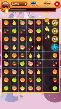 Fruits Puzzle screenshot 7