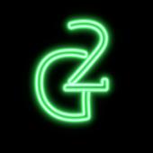 Goodtil2.com icon