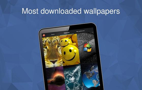 3d wallpapers apk download free personalization app for android 3d wallpapers apk screenshot voltagebd Images