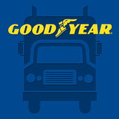 Goodyear SmartTech icon