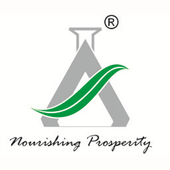 Agri Search India pvt. ltd. icon
