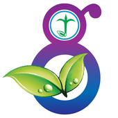 GNP AGRO icon