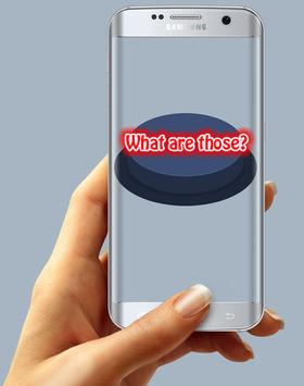 What are Those Button! apk screenshot