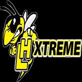 LH Xtreme icon