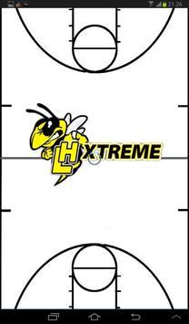 LH Xtreme apk screenshot