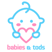 Babies & Tods icon