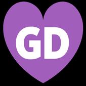 גוד דייט icon