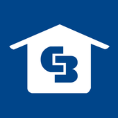Coldwell Banker FRG & Partners icon