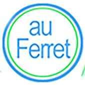 COM au Ferret icon