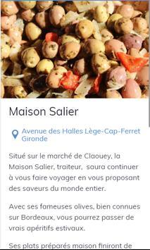 COM au Ferret screenshot 2