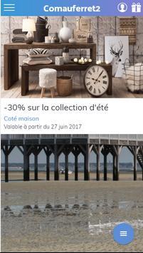 COM au Ferret screenshot 3