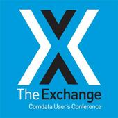 Comdata Exchange icon