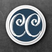 Connectivity Camp icon