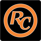 RC CANOAS icon